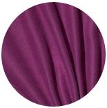 префельт 19мкм шерсть 100% пурпурный
