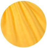 префельт 19мкм шерсть 100% подсолнух