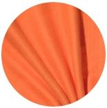префельт 19мкм шерсть 100% мандарин