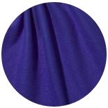 префельт 19мкм шерсть 100% королевский синий