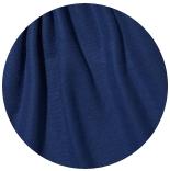 префельт 19мкм шерсть 100% темно синий