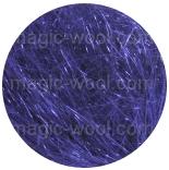 волокна анджелины (Angelina) фиолетовый