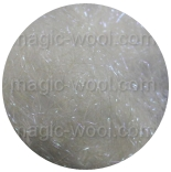 волокна анджелины (Angelina) магический кристал