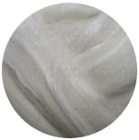 меринос натуральный (merino) + бленды бленд из шерсти мериноса+волокна бамбука