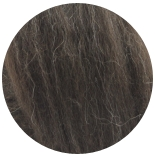 шетланд (Shetland) + бленды шетланд (shetland) натурально черный