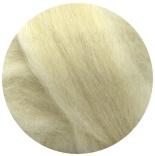 машам (massam) и бленды белый натуральный
