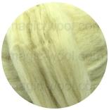 фолкланд (falkland) натурально белый