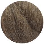 корридейл (corrideale) + бленды натурально коричневый