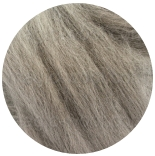 корридейл (corrideale) + бленды натурально серый