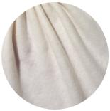 префельт 19мкм шерсть 100% белый