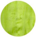 вискоза для валяния лимон