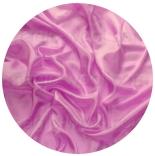 натуральный шелк 100% цветной шелк понже 4.5 (эксельсиор) первоцвет