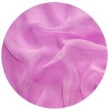 натуральный шелк 100% цветной газ шифон 3.5 первоцвет