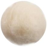 маори 26мкм  DHG Италия натурально белый