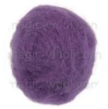 маори 26мкм  DHG Италия фиолет