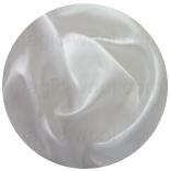 натуральный 100% шелк шелк понже 6мм белый 140см