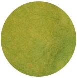 шерсть Bergschaf 29мкм мятно зеленый мелированый