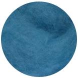шерсть Bergschaf 29мкм светло голубой
