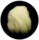 фолкланд (falkland) мериносовый фолкланд белый