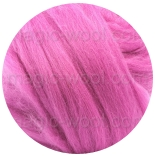 меринос 21 мкм Англия пурпур