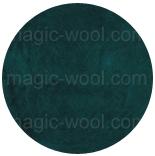 шелковые платки (mawata silk) окрашенные ирландия