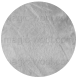 шелковые платки (mawata silk) окрашенные облако