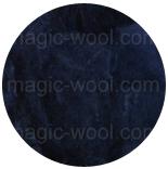 шелковые платки (mawata silk) окрашенные туарег