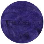 льняные волокна флоренция