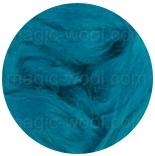 льняные волокна кобальт