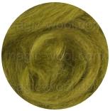 волокна конопли олива