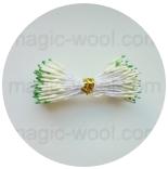 тычинки для цветов SN-035