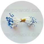 тычинки для цветов SN-040