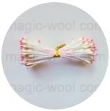 тычинки для цветов SN-044