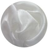 натуральный 100% шелк шелк понже 8мм белый 95см