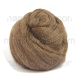 лама бэби (lama baby) коричневая