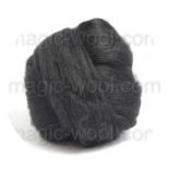 лама бэби (lama baby) черная