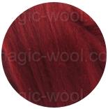 Super wool dyes для шелка и шерсти рубин