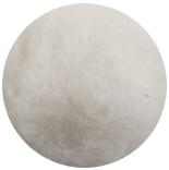 кардочесанная шерсть Маори (Италия) 25-27мкм молоко