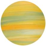 бленды из шерсти 19мкм - Темпера цветочница