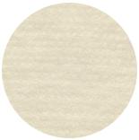 префельт 19мкм шерсть 100% белый 60см