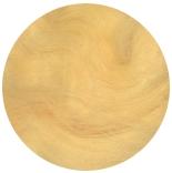 вискоза для валяния ваниль матовая