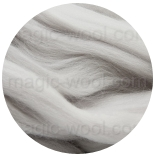 меринос 19,5 мкм IDEEN Германия серебро