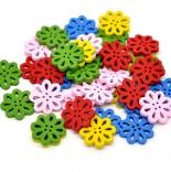 пуговицы декоративные кружевной цветок