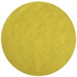 кардочесанная шерсть Маори (Италия) 25-27мкм цитрон