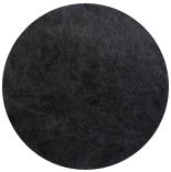 кардочесанная шерсть Маори (Италия) 25-27мкм тюлень