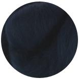 волокна хлопка (coton top) туарег