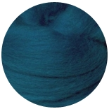 волокна хлопка (coton top) залив