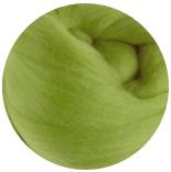 волокна хлопка (coton top) гусеница