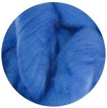 волокна хлопка (coton top) мечта
