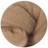волокна хлопка (coton top) земля